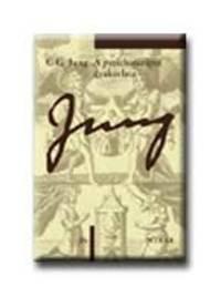 C. G. Jung: A pszichoterápia gyakorlata (ÖM 16) -  (Könyv)