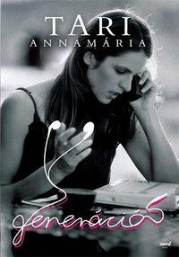 Tari Annamária: Y generáció - Klinikai pszichológiai jelenségek és társadalomlélektani összefüggések az információs korban -  (Könyv)