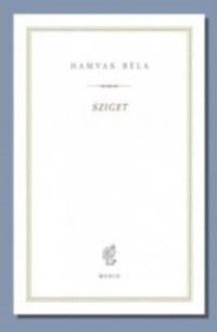 Hamvas Béla: Sziget -  (Könyv)