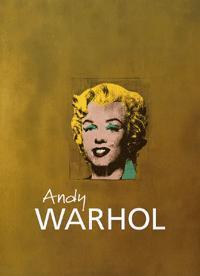 Eric Shanes: Andy Warhol - ÉLETE ÉS MŰVÉSZETE -  (Könyv)