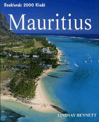 Lindsay Bennett: Mauritius -  (Könyv)