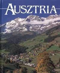 Carlo Balihar: Ausztria -  (Könyv)