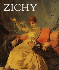 Zichy -  (Könyv)