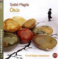Szabó Magda: Ókút - hangoskönyv -  (Könyv)