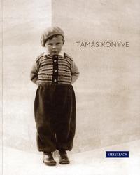 Kieselbach Tamás: Tamás könyve -  (Könyv)