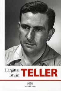 Hargittai István: Teller -  (Könyv)