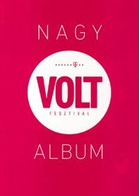 Lobenwein Norbert: A Nagy VOLT Album -  (Könyv)
