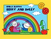 Bartos Erika: Berry and Dolly -  (Könyv)