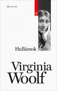 Virginia Woolf: Hullámok - Klassziksorozat 17 -  (Könyv)