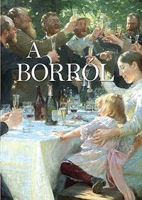 Helen Exley: A borról -  (Könyv)