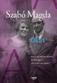Szabó Magda: Ókút -  (Könyv)