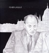 Fehér László: Papírmunkák - Works on Paper, 2013-2015 -  (Könyv)
