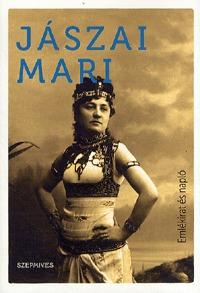 Jászai Mari: Emlékirat és napló -  (Könyv)