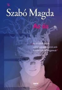 Szabó Magda: Az őz -  (Könyv)