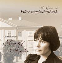 Kelbert Krisztina: Gróf Erdődy Ilona -  (Könyv)