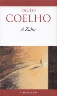 Paulo Coelho: A Zahir -  (Könyv)