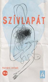 Szívlapát -  (Könyv)