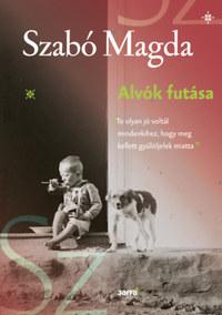 Szabó Magda: Alvók futása -  (Könyv)