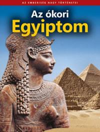 Hans Reichardt: Az Ókori Egyiptom -  (Könyv)