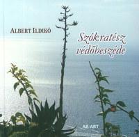 Albert Ildikó: Szókratész védőbeszéde -  (Könyv)