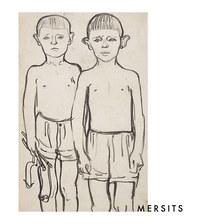 Gaál József: Mersits Piroska -  (Könyv)
