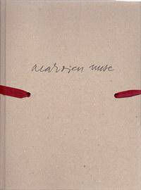 Makovecz Imre: Dibujos y escritos -  (Könyv)