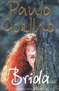 Paulo Coelho: Brida -  (Könyv)