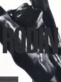 Ludwig Goldscheider: Rodin -  (Könyv)