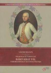 Kálmán Peregrin - Veszprémí László: Európa védelmében -  (Könyv)
