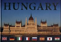 Kolozsvári Ildikó: Hungary -  (Könyv)