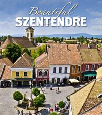 Beautiful Szentendre -  (Könyv)