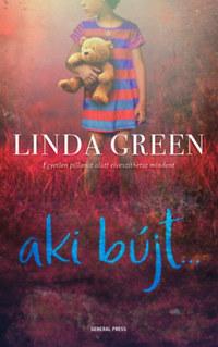 Linda Green: Aki bújt... -  (Könyv)