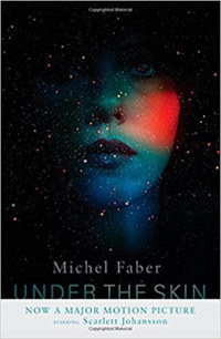 Michael Faber: Under the Skin -  (Könyv)