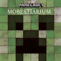 Alex Wiltshire: Minecraft - Mobestiárium -  (Könyv)