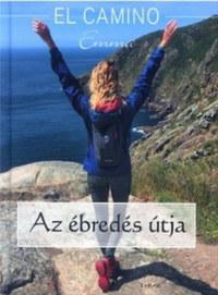 EMMA: Az ébredés útja - El Camino -  (Könyv)