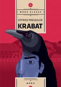 Otfried Preussler: Krabat -  (Könyv)