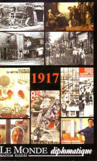 1917 -  (Könyv)