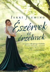 Terri Fleming: Észérvek és érzelmek -  (Könyv)