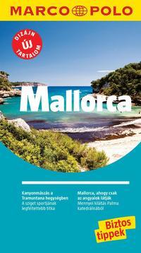 Petra Rossbach: Mallorca -  (Könyv)