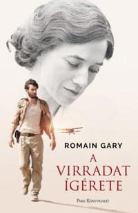 Romain Gary: A virradat ígérete -  (Könyv)