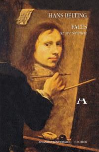 Hans Belting: Faces - Az arc története -  (Könyv)