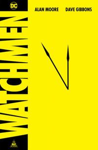 Alan Moore, Dave Gibbons: A teljes Watchmen -  (Könyv)