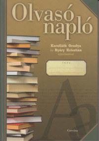 Olvasónapló -  (Könyv)