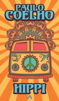 Paulo Coelho: Hippi -  (Könyv)