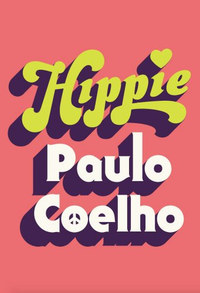Paulo Coelho: Hippie -  (Könyv)