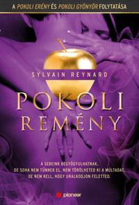 Sylvain Reynard: Pokoli remény -  (Könyv)