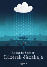 Eduardo Sacheri: Lúzerek éjszakája -  (Könyv)