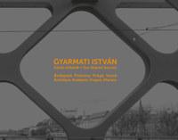 Gyarmati István: Közös titkaink - Our Shared Secrets -  (Könyv)