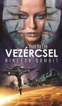 Yoon Ha Lee: Vezércsel -  (Könyv)