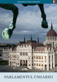 Török András, Wachsler Tamás: Parlamentul Ungariei -  (Könyv)